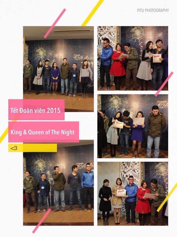 new_year_3