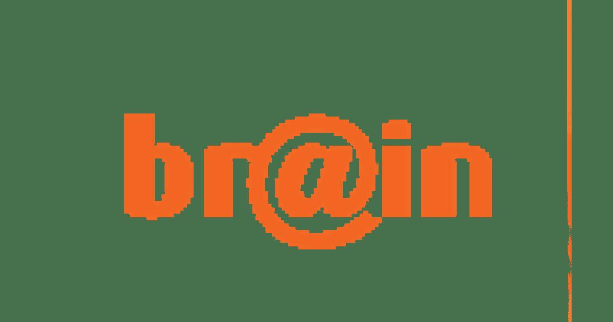 Brain Corporation
