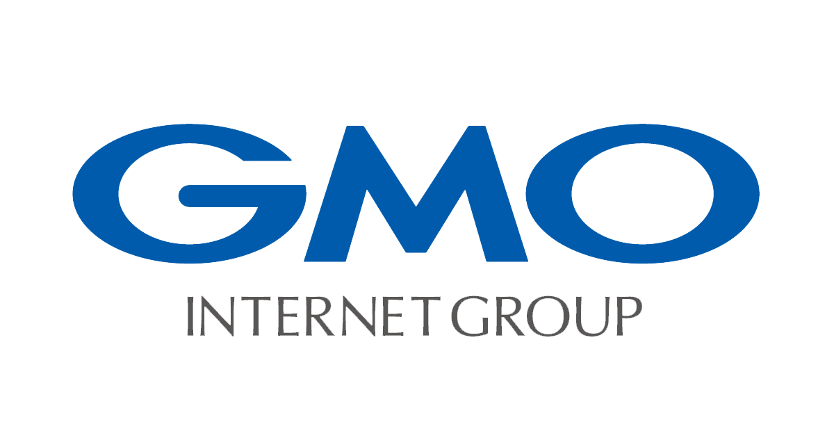 GMO INTERNET GROUP