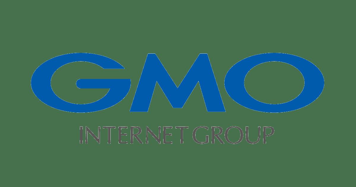 GMO INTERNET GROUP