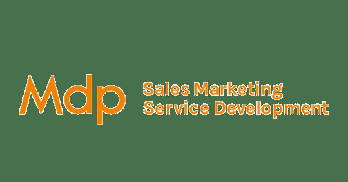 MDPartners,Inc