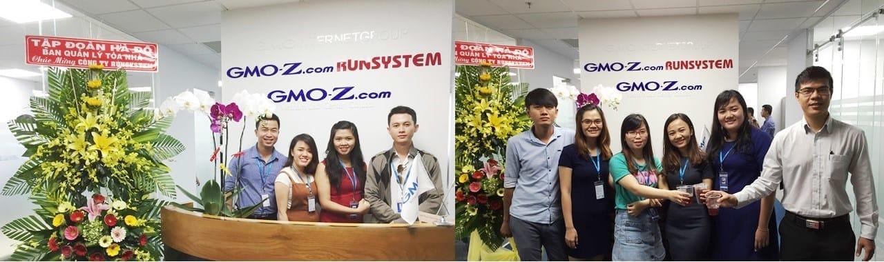 gmo-z-com-runsystem_openning-ceremony