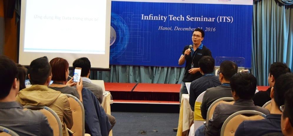 infinity-techday-2016-gmo-zcom-runsystem-4
