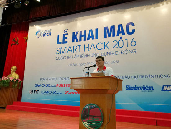 smart-hack-2016-gmo-zcom-runsystem