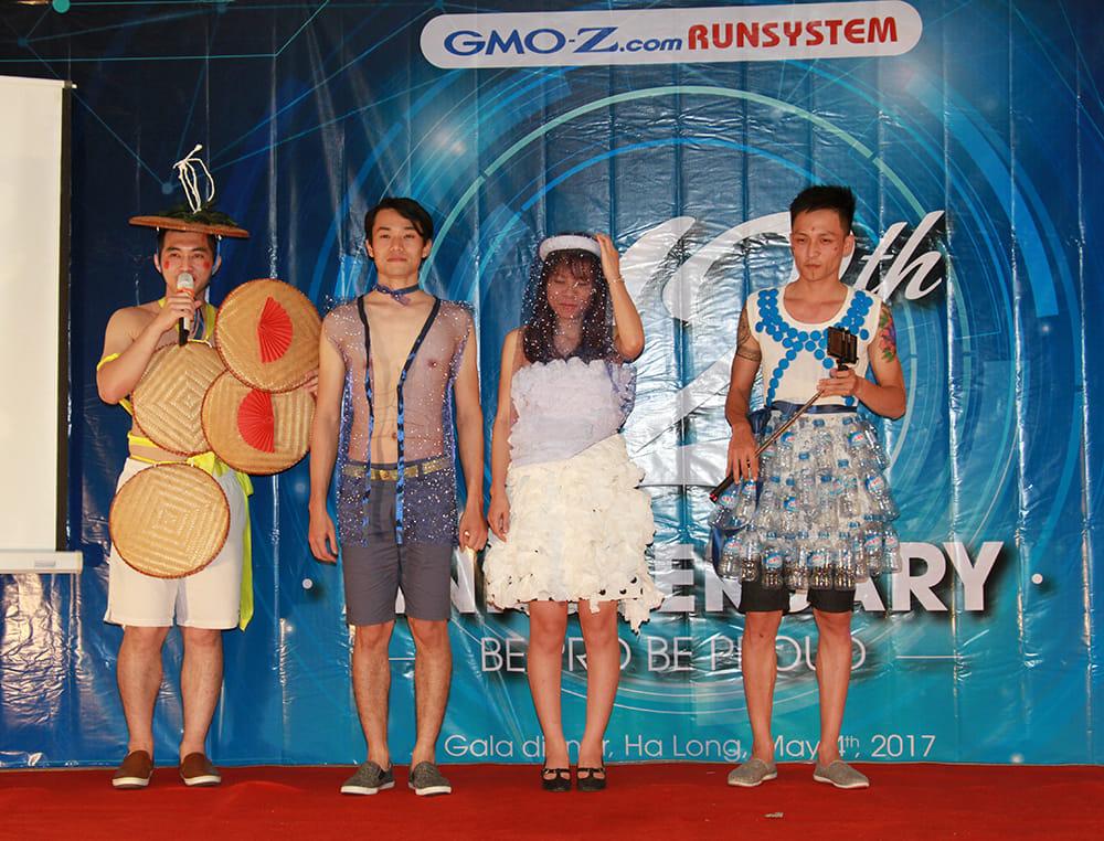 sinh-nhat-gmo-z-com-runsystem-12-anh-1-17