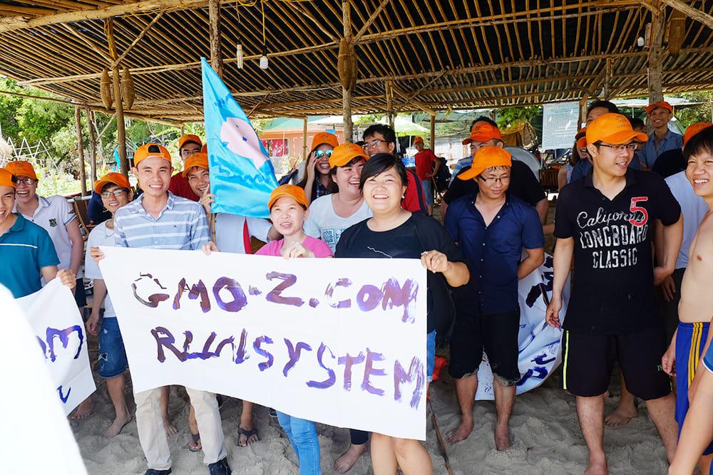sinh-nhat-gmo-z-com-runsystem-12-anh-1-22