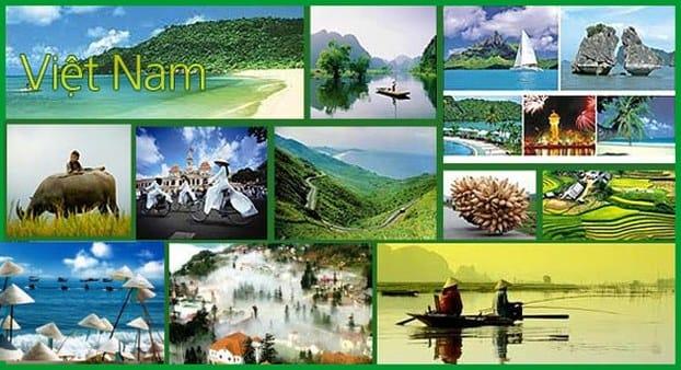 travel_vietnam_japna_gmo-zcom-runsystem