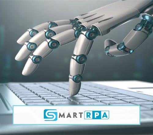 SmartRPA